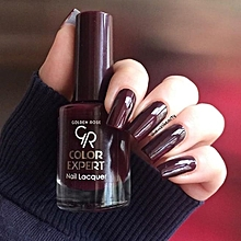 73e593e9be8c8 Vernis à Ongles Color Expert Nail Lacquer N°  36 By Golden Rose 10.2ml