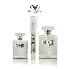Prix CherJumia Homme De Love Parfum Infinite Maroc À Eau Pas OPZiTXkwu