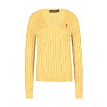 Ralph Lauren Maroc - Magasin en ligne de vêtements   Jumia.ma 0f45f8c5f520