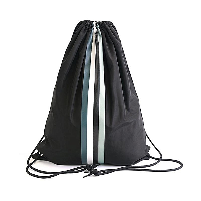 Fashion Waterproof backpack for most outdoor uses à prix pas cher