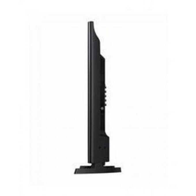 samsung32 smart led tv avec r cepteuret wifi int gr 32j4373. Black Bedroom Furniture Sets. Home Design Ideas