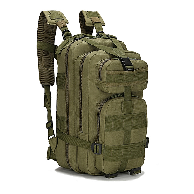 mode Xiuxingzi de plein air Sport Camouflage voyage sac 3P sac à doss Camping Hiking Trekking AG à prix pas cher