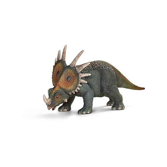 UNIVERSAL Dinosaur PVC Model Dinosaur Figures Enfants Toy ᄄC Strong Dinosaur à prix pas cher