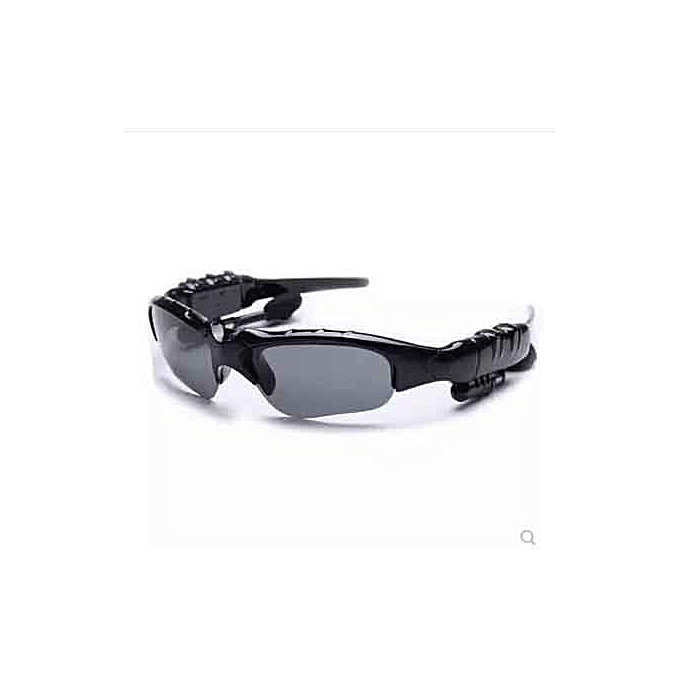 Other Cycling bleutooth Glasses Outdoor Sport Mountain Bike MTB Bicycle Glasses Motorcycle Sunglasses Eyewear Oculos Ciclismo à prix pas cher