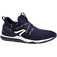 0e74b2c1d53 Chaussures de sport Homme Newfeel à prix pas cher