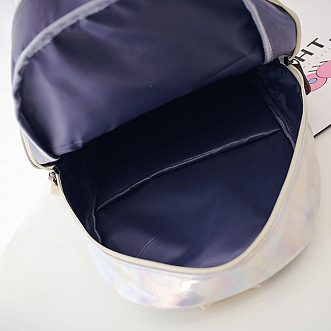OEM femmes Men Rucksack Shoulder Bookbags School Satchel Travel Backpack à prix pas cher