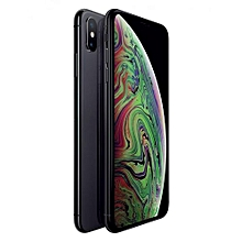 611315203ea75b iPhone XS MAX - 6.5 quot  - 256Go - 4Go - iOs - Space Grey