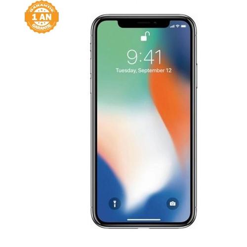 coque iphone x maroc