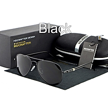 Brand Designer hot Men  039 s Polarized Sunglasses Male Driving eb1152811a90