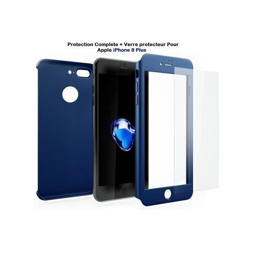 coque maroc iphone 8