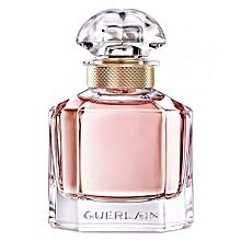À Guerlain Parfum CherJumia Maroc Pas Prix m0P8OywvNn