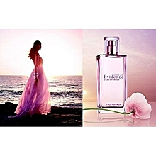 Parfum Yves Rocher à Prix Pas Cher Jumia Maroc