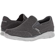 0a669ff885fcd3 Skechers Maroc - Achat/Vente produits Skechers à prix pas cher | Jumia