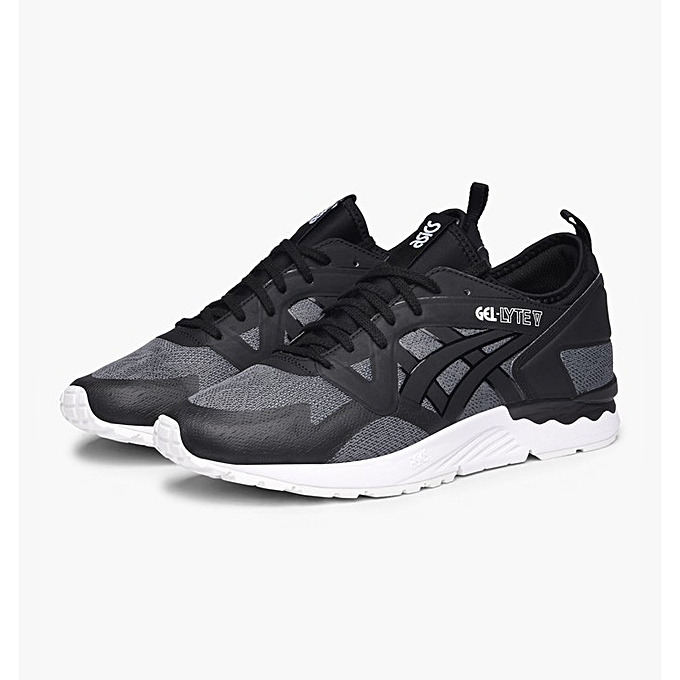 new arrival 924fd bc607 Chaussures pour Hommes Asics GEL-LYTE V NS - H7X1Y-9790