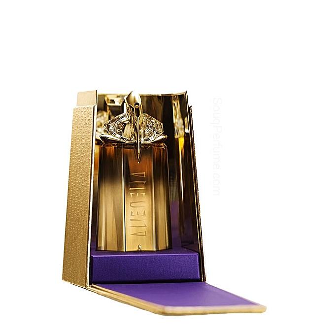 Thierry Mugler Alien Oud Majestueux Eau De Parfum 90 Ml à Prix Pas
