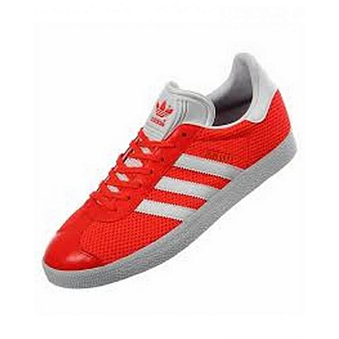 new product 789c9 6f521 CHAUSSURES HOMME ADIDAS GAZELLE