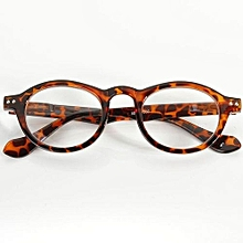58b7eefd715 ... Round Light Weight Magnifying Best Reading Glasses Fatigue Relieve  Strength. -50% 114 Dhs 228 Dhs. J achète · ENVOI INTERNATIONAL. Rond Retro  Lunette De ...