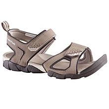 c7f5598e1 أفضل أسعار Quechua أحذية بالمغرب | اشتري Quechua أحذية بأرخص الأثمنة ...