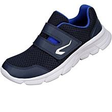 Commandez les Chaussures Kalenji à prix pas cher   Jumia Maroc 804a264e20d5