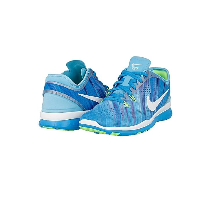 5a53ab8c5a5 Nike Espadrille pour femme à prix pas cher