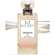 7ed4c6deb Générique de Oud Ispahan, Christian Dior - Oud Persan, Parfum 50ml Homme, 20