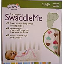 3c8d8d05ba7b4 SwaddleMe Emmaillotage - CHICCO pour bébé unisexe