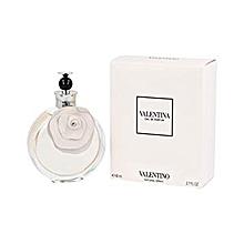 Parfums Pas CherJumia Valentino Maroc Femme Prix À TK1cJlF3