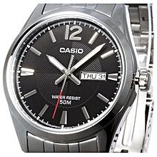 0c7036f54fbf5 أفضل أسعار Casio الساعات بالمغرب