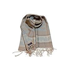 Commandez les Foulards et écharpes au Maroc   Foulards et écharpes à ... ad44eef1eef