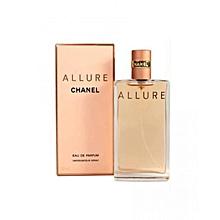 Chanel Allure Au Maroc Parfum Homme Femme Chanel Allure Jumia