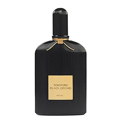 9c1cf9683b Tom Ford BLACK ORCHID - Eau de Parfum à prix pas cher | Jumia Maroc