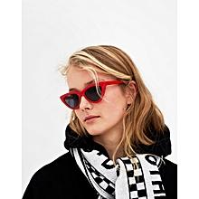 Vintage lunettes de Soleil Femmes Luxe Designer Lunettes de Soleil Sport  Conduite de Nuit Lunettes Rétro aa4ba0edf882