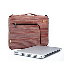 Bag For 13'' Sleeve Cover Laptop Case Soft Carry wxHFAq7O
