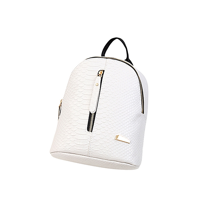 Fashion quanxinhshang_Fashion Mini Backpack Dragons Mini Shoulder Bag Casual Fashion Handbags WH à prix pas cher