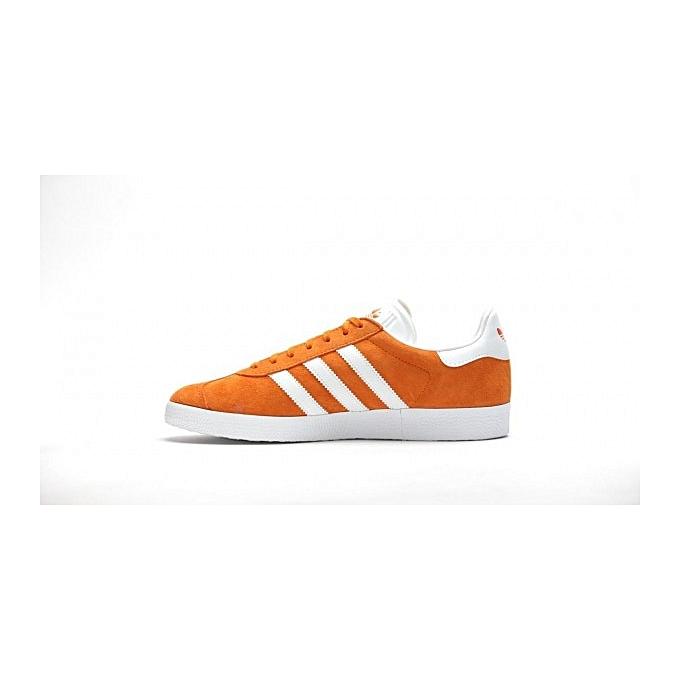 Adidas Espadrille adidas Gazelle Gazelle adidas à prix pas cher    Jumia Maroc 0a4693