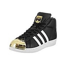f3e3fc9c4f5 En Adidas amp  Ligne ma Vêtements Chaussures Maroc Jumia zxHRwqBax ...