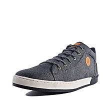 Chaussures De Sport Pour Les Hommes En Vente, Gris, Cuir, 2017, 42 43 Alexander Smith