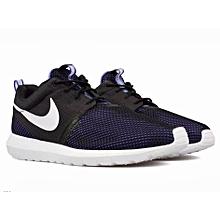 f1d672cc5 أفضل أسعار Nike رياضية بالمغرب | اشتري Nike رياضية بأرخص الأثمنة ...
