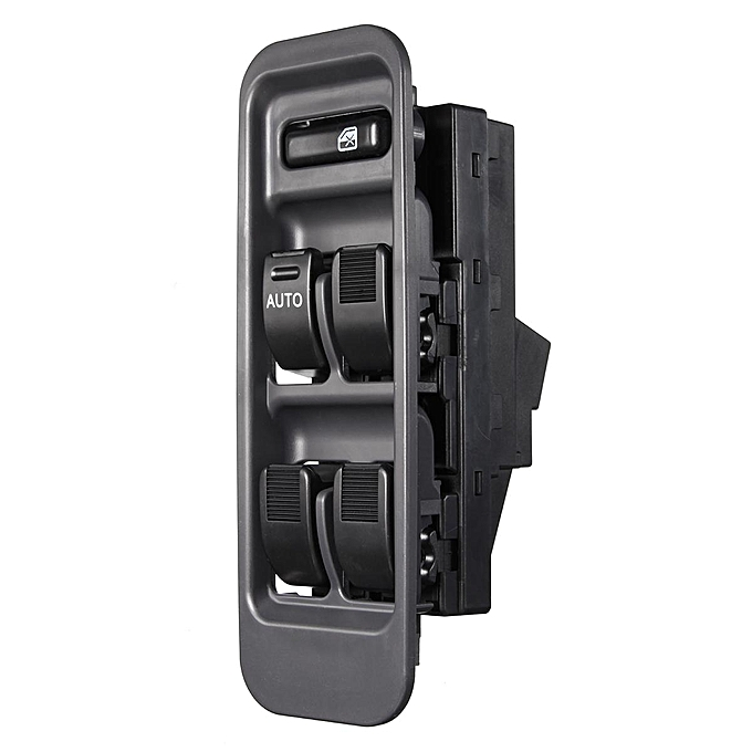 UNIVERSAL Toyota Avanza Power Master Window Switch à prix pas cher