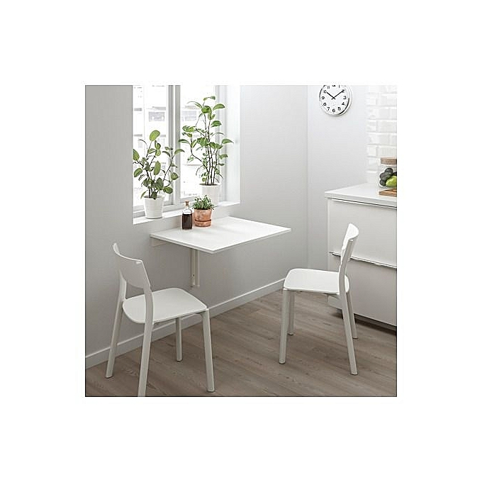 simple ikea table murale with accroche cles mural ikea. Black Bedroom Furniture Sets. Home Design Ideas