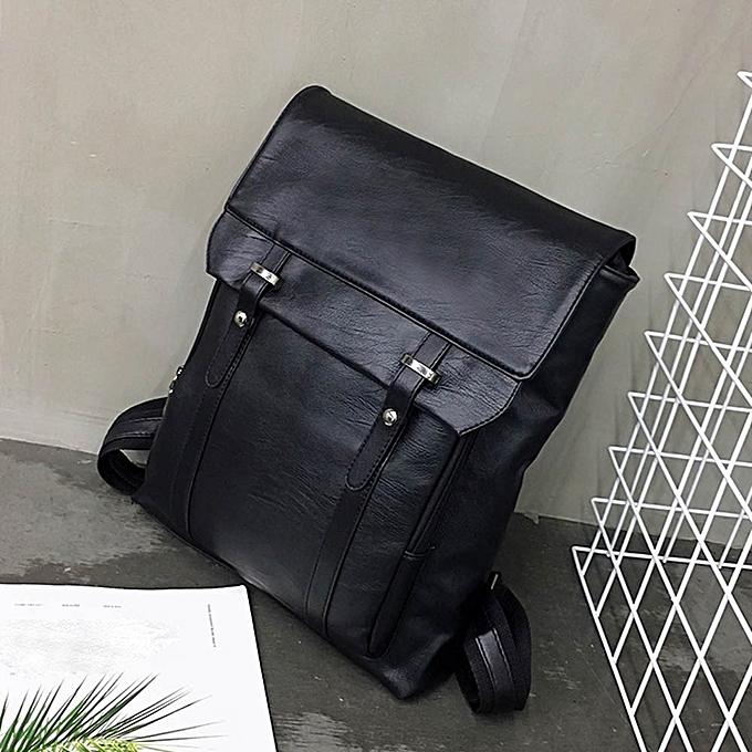 mode Singedan Shop Vintage England Unisex sac à dos sac voyage grand capacité sac à dos à prix pas cher