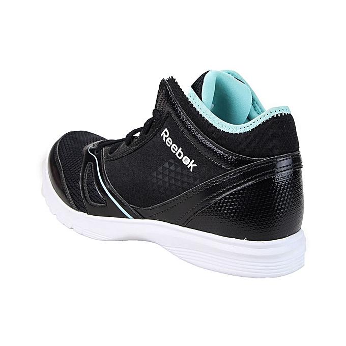 Femmes Perf Étoile Sneaker Essentielle Tommy Hilfiger xDct5XHaV
