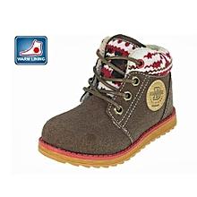 cdee2b8b1999f Chaussures Bébé fille Beppi à prix pas cher