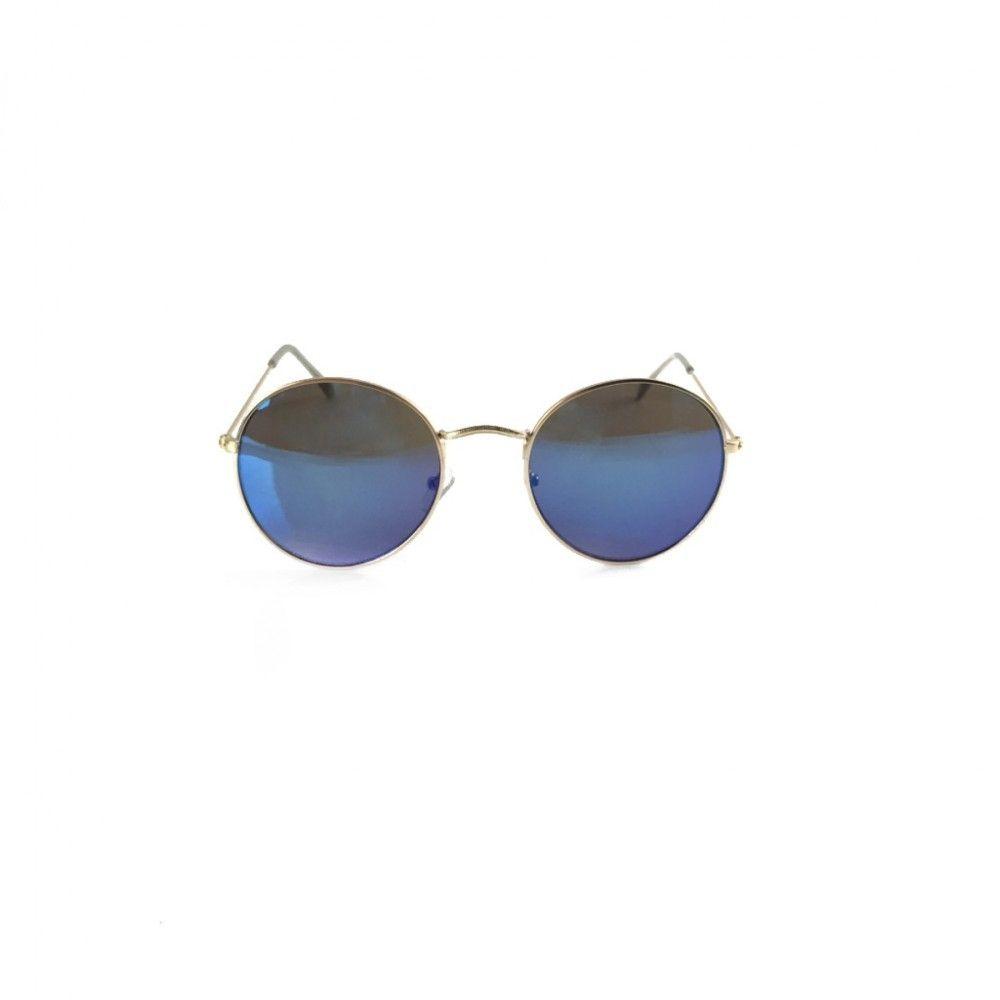 lunettes de soleil femme 2017 lunettes de luxe pas. Black Bedroom Furniture Sets. Home Design Ideas