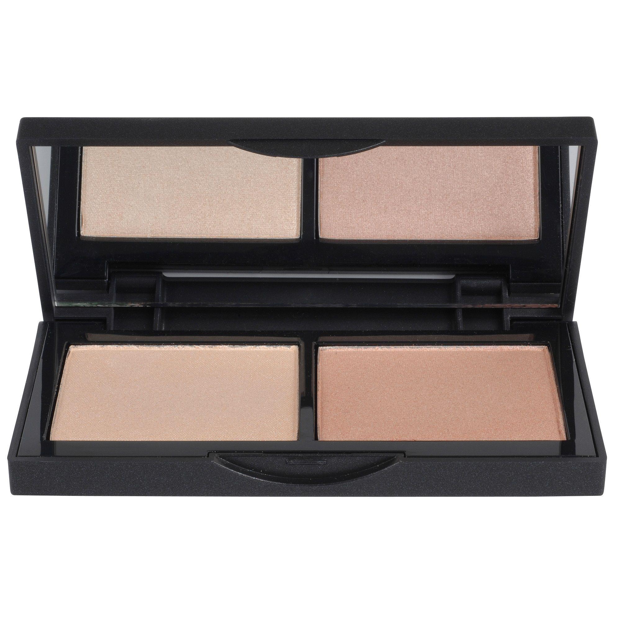 Coffrets palettes acheter en ligne jumia maroc - Meilleure palette maquillage ...
