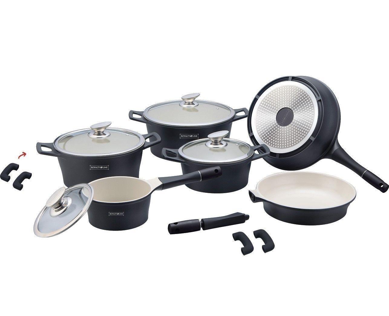 batteries de cuisine acheter en ligne jumia maroc. Black Bedroom Furniture Sets. Home Design Ideas