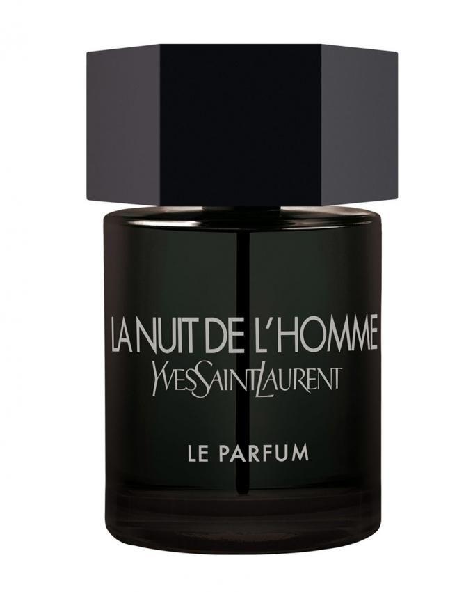 yves saint laurent la nuit de l 39 homme eau de parfum 100ml acheter en ligne jumia maroc. Black Bedroom Furniture Sets. Home Design Ideas