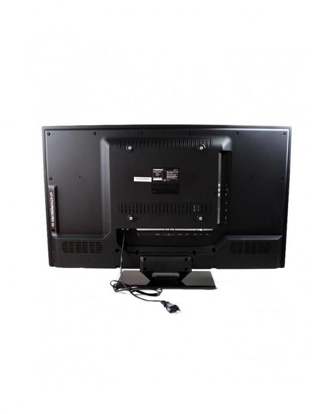 telstar 32 tv led hd ready slim tnt int gr noir acheter en ligne jumia maroc. Black Bedroom Furniture Sets. Home Design Ideas