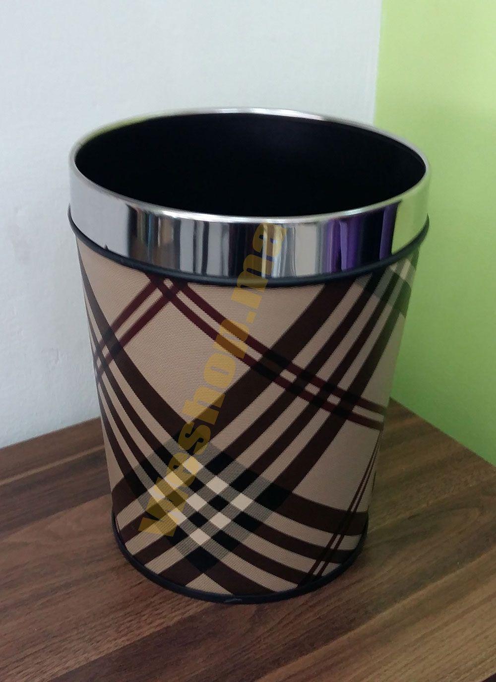 accessoires bain et douche acheter en ligne jumia maroc. Black Bedroom Furniture Sets. Home Design Ideas