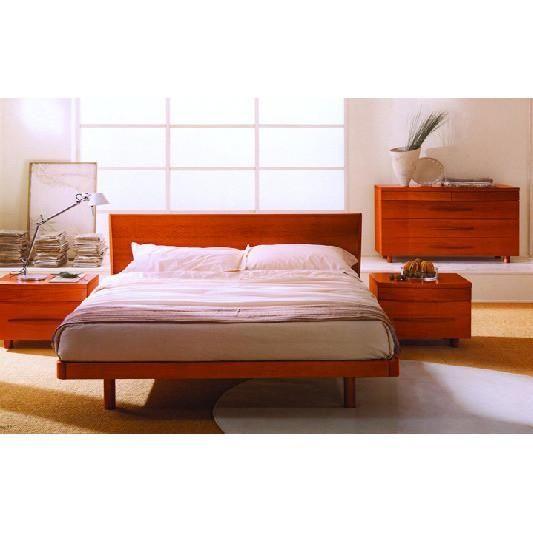 Autre lit zagara acheter en ligne jumia maroc - Acheter lit en ligne ...
